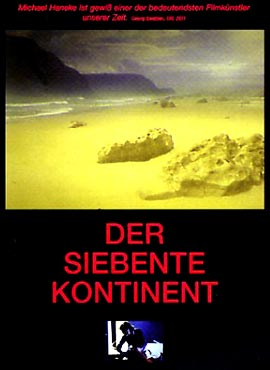 septimo-continente-1
