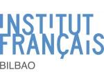 instituto-frances-logo-600x480