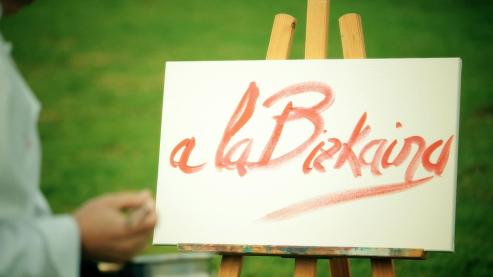 A_la_bizkaina-209588690-large