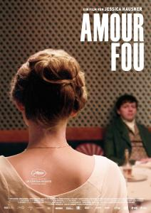 Amour_Fou-316838257-large