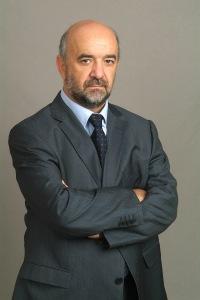 Mikel Lejarza 10