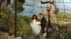 Io sto con la sposa 2