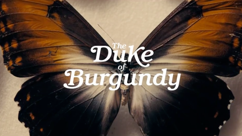 the-duke-of-burgundy-tc-1