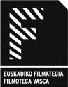 euskadiko-filmategia