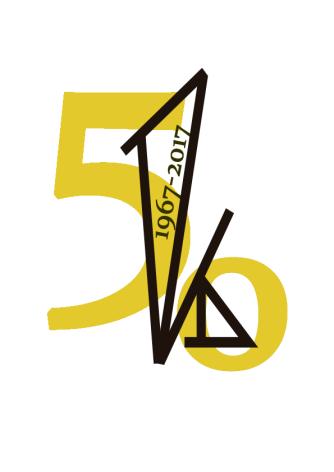 logo-kresala-elkartea