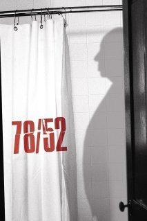 78-52.jpg