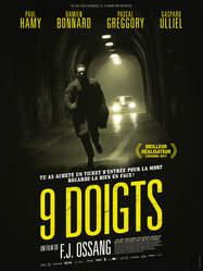 9-doigts