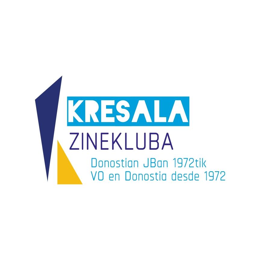 logotipoa_horizontala_VO